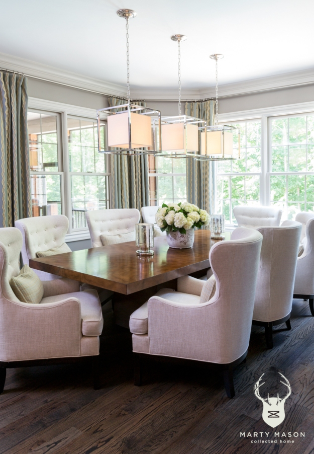 ideas for large living room how to choose chairs for your dining room table marty 23727